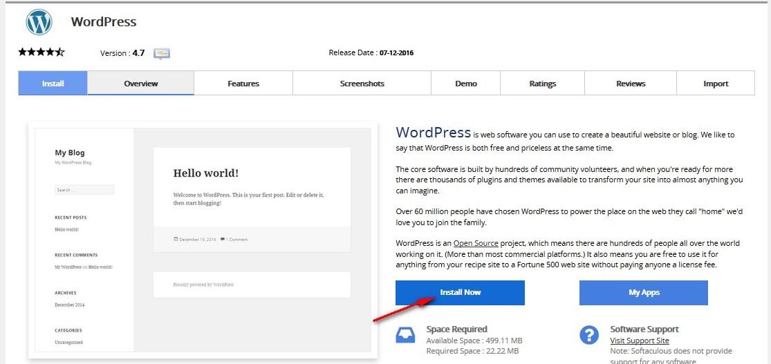 cara-install-blog-wordpress