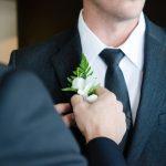 peranan-tanggungjawab-suami