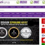 buat-duit-dengan-bookcafe-affiliate-program