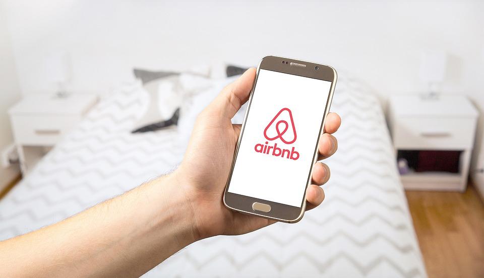 cara-betul-guna-airbnb
