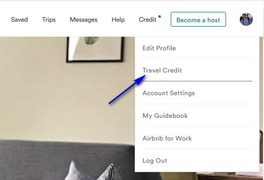 diskaun-tempahan-airbnb