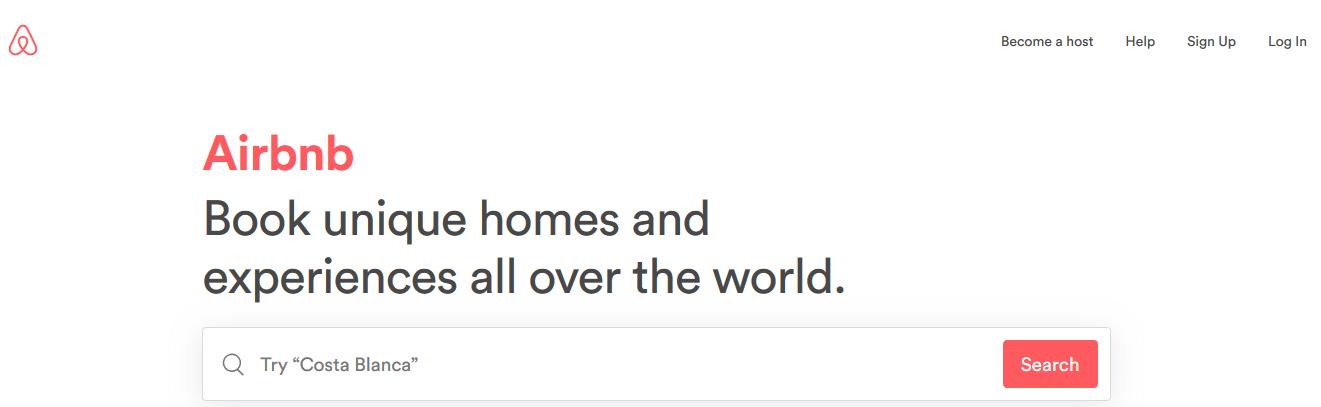 laman-web-airbnb