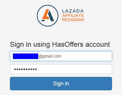 program-affiliate-lazada