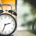 Blog sebagai jurujual maya yang bekerja 24 jam setiap hari