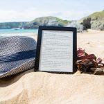 Apakah teknik yang tepat untuk jual lebih banyak ebook?
