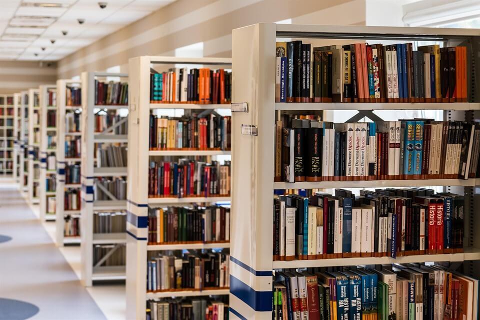 suasana-perpustakaan-awam