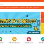 Buat duit tanpa modal di Shopee – Bagaimana caranya?