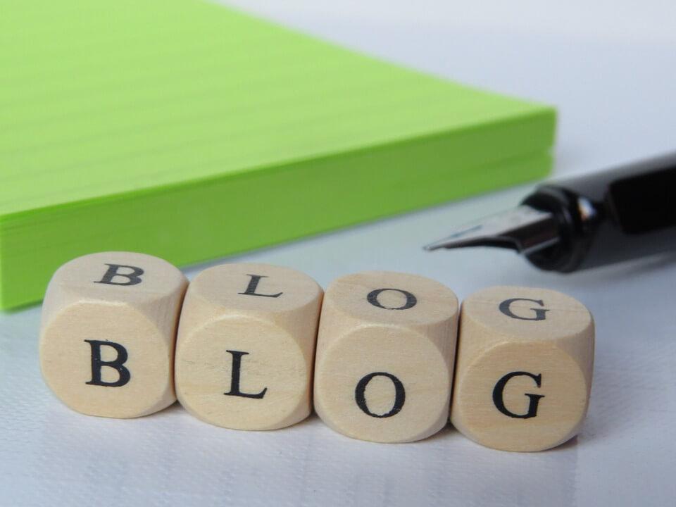 blog-sebagai-sumber-pendapatan