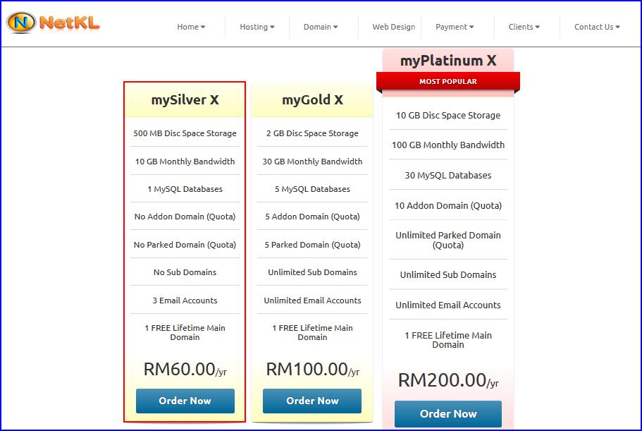 domain-murah