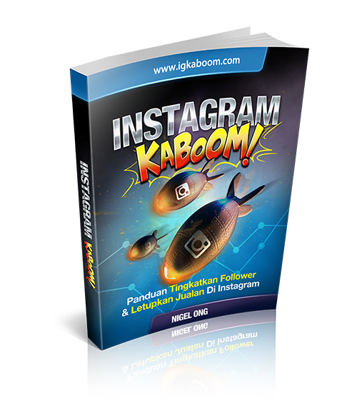 teknik-instagram
