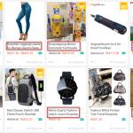 Cara dapatkan pembekal untuk berniaga di laman web Shopee