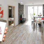 Soalan lazim dari tetamu kepada host di Airbnb