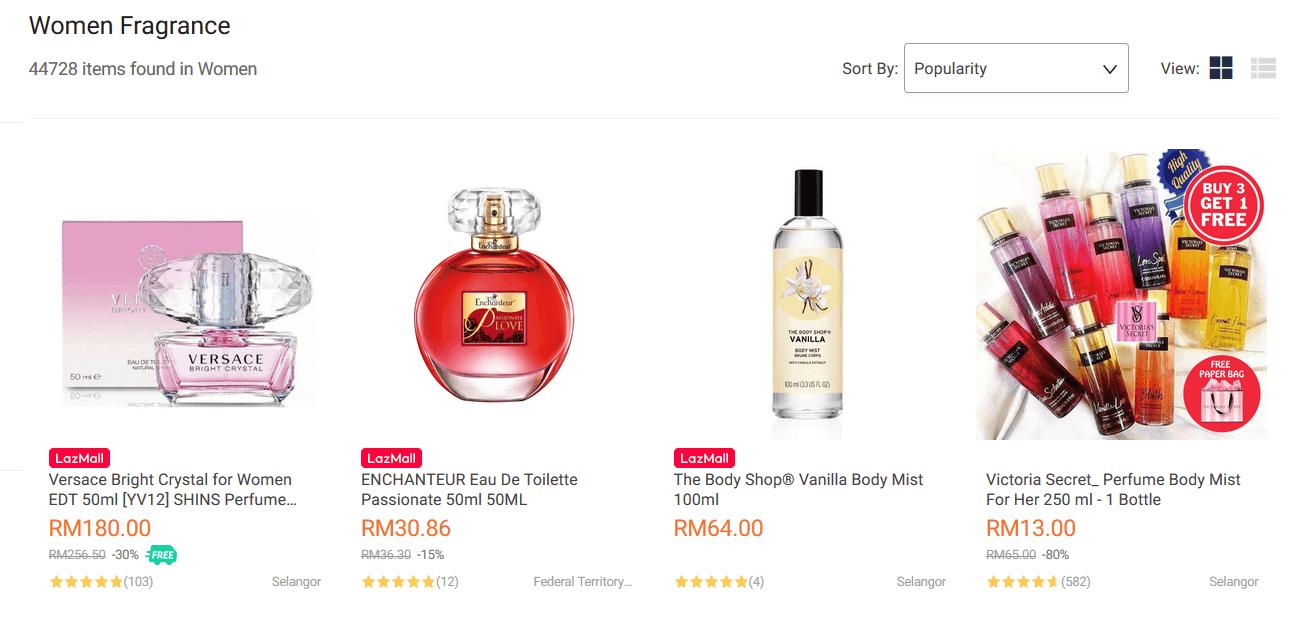 jual-perfume-online