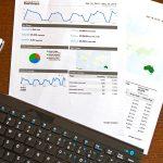 Bagaimana cara meningkatkan jualan di laman web e-commerce